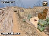 zm_dust2_new