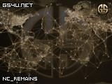 nc_remains