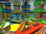 awp_lego_x