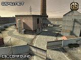 cs_compound