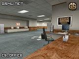 cs_office