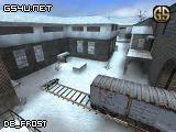 de_frost
