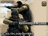de_sultan_dusk_atmsibir
