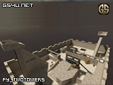 fy_twotowers