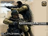 gg_littletown_v1