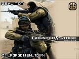 zm_forgotten_town