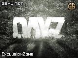 ExclusionZone