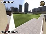 gm_construct