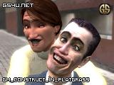 gm_construct_in_flatgrass