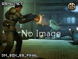 dm_box_bs_final