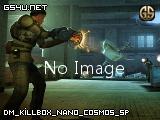 dm_killbox_nano_cosmos_sp