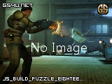 js_build_puzzle_eighteen_v2