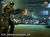 pcp_frankenstein_b4