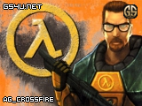 ag_crossfire