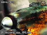 09_Archipelago_1945.mis