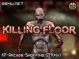 KF-Arcade-Shopping-ZM(fix)