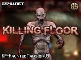 KF-HauntedMansionV3