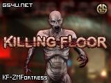 KF-ZMFortress