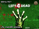 l4d_farm03_bridge