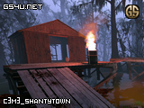 c3m3_shantytown