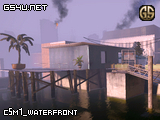 c5m1_waterfront