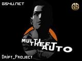 Drift_Project