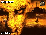 l10u_bunker