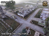 testers_mp_military_1