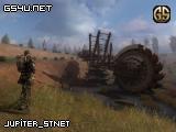 jupiter_stnet