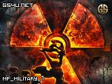 mp_military_1