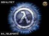 ba_teleport2