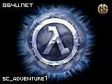 sc_adventure1