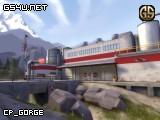 cp_gorge