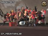 cp_mountainlab