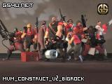 mvm_construct_v2_bigrock