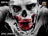 zpo_harvest