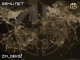 zm_deko2