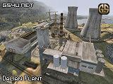 Dalian Plant