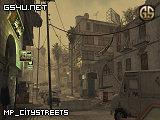 mp_citystreets