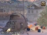 mp_crash_snow