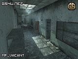 mp_vacant