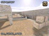 dm_aztec_maso