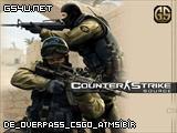 de_overpass_csgo_atmsibir
