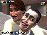 gm_bigcity_improved