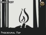 Procedural Map