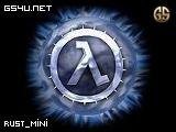 rust_mini