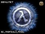 sc_tropical3_final