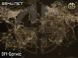DM-Gothic
