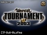 CTF-BuA-WildFire